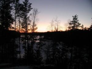 minong-flowage-sunset