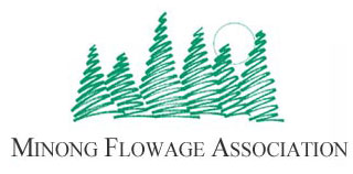 Minong Flowage Association